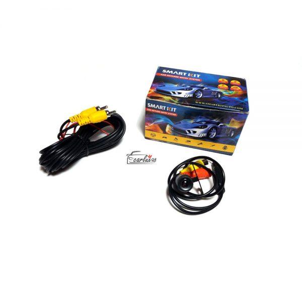دوربین پارک Smart Kit