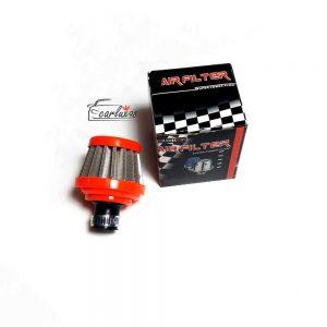 فیلتر بخار روغن Racing قارچی