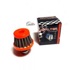 فیلتر روغن Racing قارچی